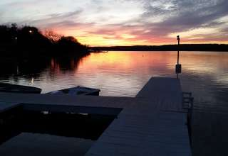 Lake Cisco Rentals