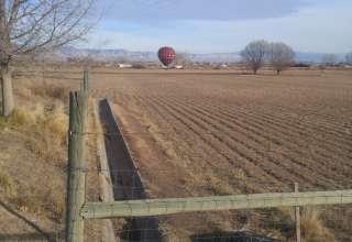 Lomasun Farm