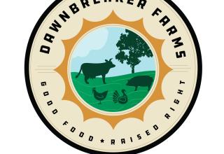 Dawnbreaker Farms