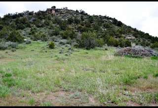 Dry Fork Canyon Acres