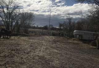 Urban Farmstead and Horse Ranch
