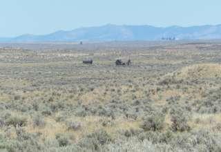 Hide Away Ranch 420