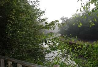 Escatawpa River Campground