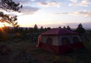 Rancho Tierra Sagrada