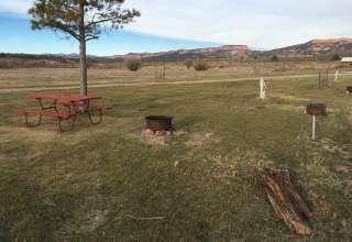 Base Camp to Bryce & Zion Utah
