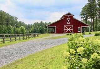 Oakwynn Farm