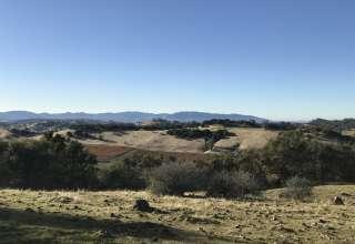 Rural gem in Murphys, Calif!