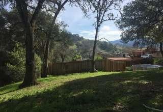 Horseshoe Eco Farm Retreat