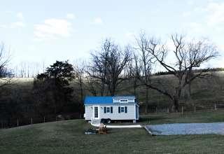 Covered G Family Farm