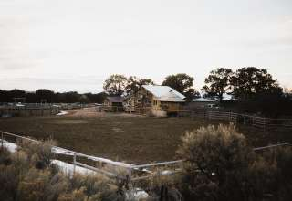 Stephens Ranch