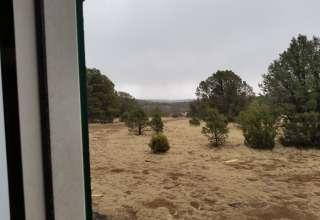 Jackalope Ranch