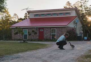 Creekside Farm Co.