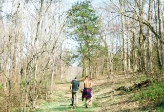Swan Creek Farm