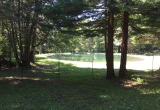 Prairie's Edge Park