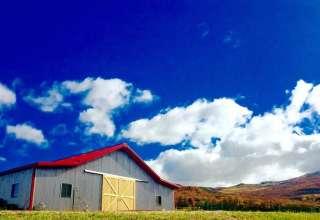 White Owl Ranch