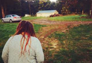 Howl Hollow Farm