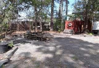 Captthom Fish Camp
