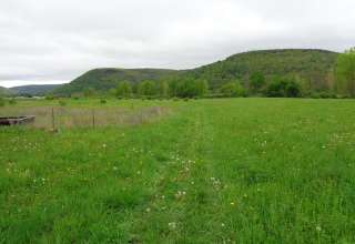 We Love Highlander Valley
