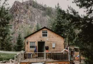 Black Horse Ranch