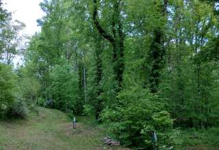 Sky High Ridge Campground