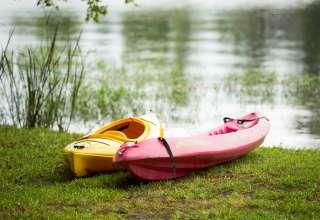Lake Wateree Wonderland