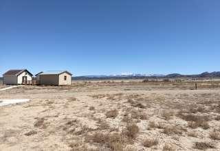 Camp Kush in the 4 Corners