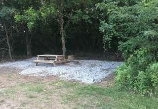 South Big Creek Ranch