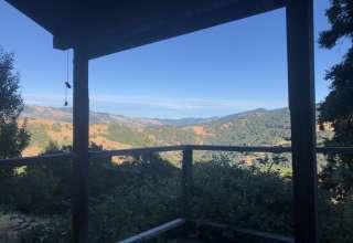 Heartwood Mountain Sanctuary