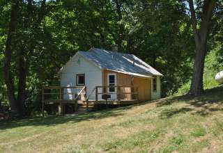 McCully Heritage Project