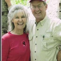 Robert & Phyllis