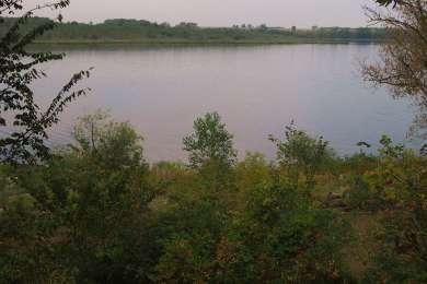 Lac Qui Parle Upper Campground