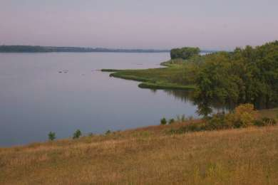Lac Qui Parle Lower Campground