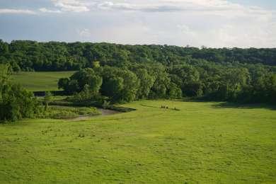 Horserider Campground