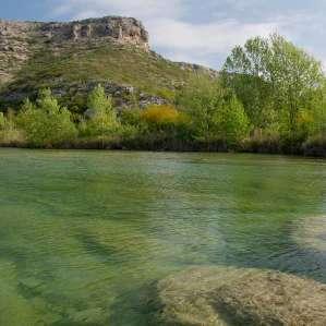 Devils River