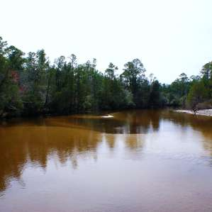 Blackwater River