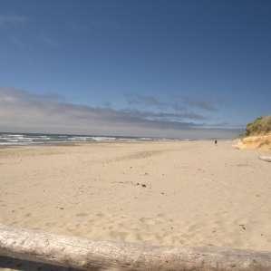 Beachside State