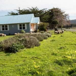 Casari Ranch