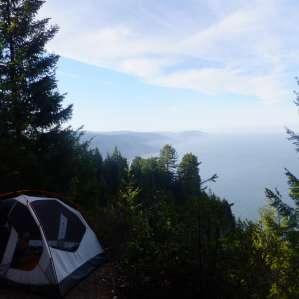 Sinkyone Wilderness
