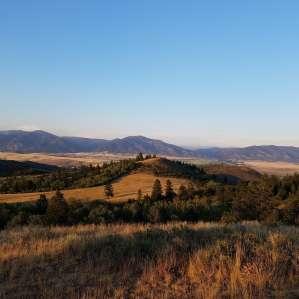 Granite Creek Ranch