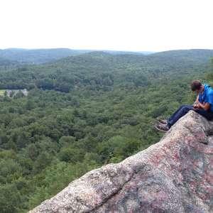 Black Rock State Park