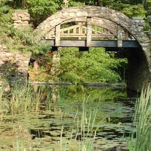 Gillette Castle State Park