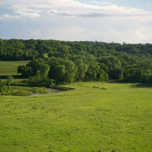 Upper Sioux Agency State Park