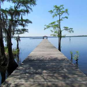 The 30 Best Campgrounds Near White Lake North Carolina
