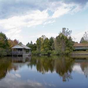Lake Anna State Park