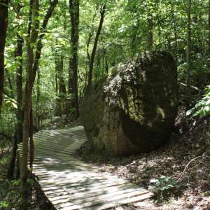 Chewacla State Park