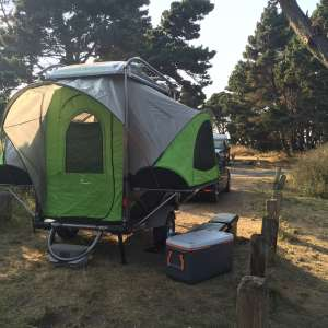 MacKerricher State Park