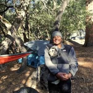 Palomar Mountain State Park