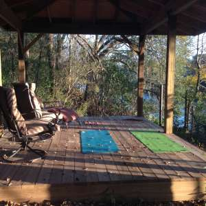Seanee's Suwannee Retreat