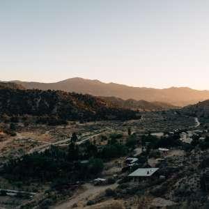 Quail Springs Farm
