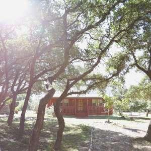Hillside Acres Retreat